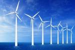 Il Tar blocca il mega parco eolico sul mare tra Gela e Agrigento
