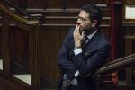 Pd, Carbone nominato commissario del partito a Messina
