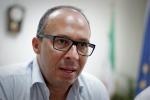Faraone: 320 milioni di fondi Pon per il tempo pieno al Sud