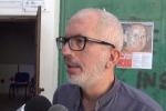 Palermo ricorda padre Puglisi: poesie e canti degli studenti - Video