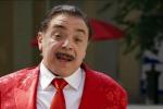 """""""Ma che sei scemo? Il fumo fammale"""", contro il tabagismo lo spot social con Nino Frassica - Video"""