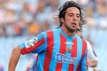 Catania, Plasmati e Calil due facce della stessa squadra
