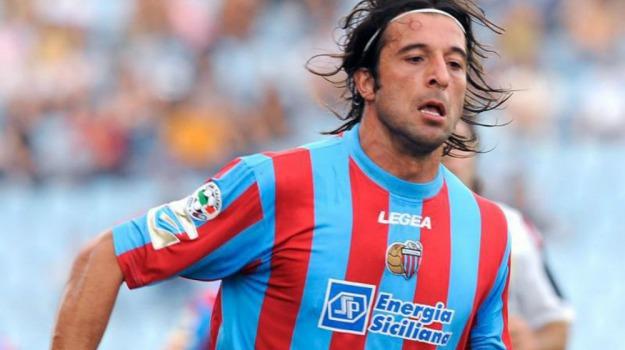 Calcio, catania, Lega Pro, Catania, Sport