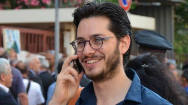 ars, commissione Bilancio, MOVIMENTO 5 STELLE, pd, Giorgio Ciaccio, Sicilia, Politica