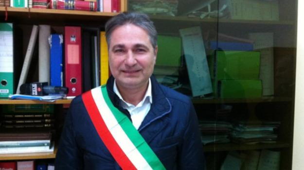 comune giardinello, scioglimento mafia, Palermo, Cronaca