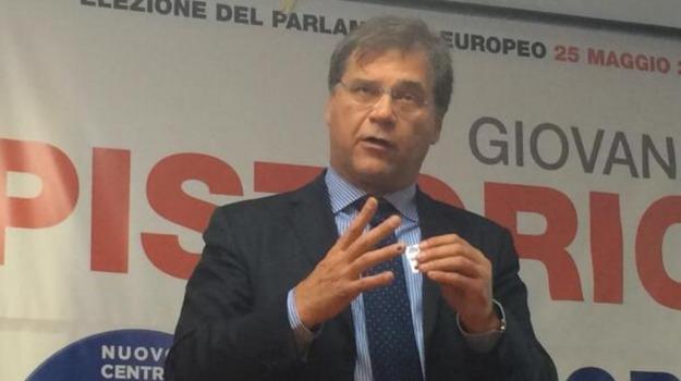 cobas, precari, regione, Sicilia, Politica