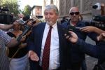 """Poletti: """"Valutiamo taglio del cuneo fiscale nel 2017"""""""