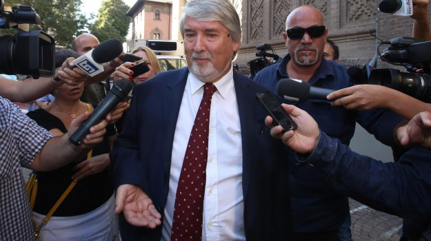 part time agevolato, pensioni, Sicilia, La politica di Renzi