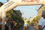 Acireale, Strano e Zingale trionfano al «Garozzo»