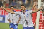Italia-Malta, Pellè dà una mano a Conte: finisce 1-0