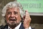 M5S spaccato, l'ira di Grillo e Davide Casaleggio