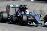 Il Gran Premio d'Italia resta a Monza: c'è la firma definitiva