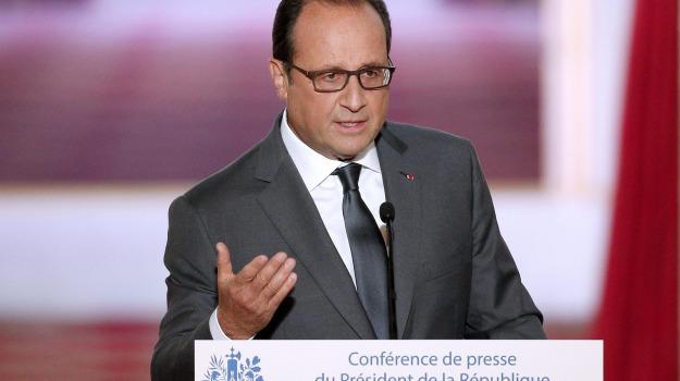 consolato francese, india, minacce, Sicilia, Mondo