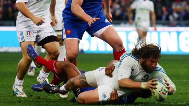 mondiali, rugby, Sicilia, Sport