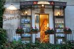 Rischia di chiudere l'unica libreria di Taormina