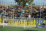 Per Licata e Sant'Agata è tempo di finale, in palio la Coppa Italia d'Eccellenza