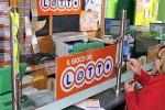 Lotto fortunato a Catania: vinti 61 mila euro