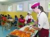 Troina, al via il servizio mensa per gli alunni delle scuole dell'infanzia e primaria