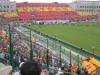 Serie D: pari per Biancavilla-Acireale, netta vittoria dell'Acr Messina