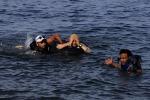 Altra tragedia del mare in Turchia, otto morti di cui sei bimbi