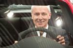 Volkswagen, l'Ue aveva lanciato l'allarme. Mueller nuovo ad