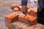 """""""Furti nella casa in cui lavorava"""": arrestato un manovale a Catania"""