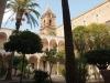 Giornata della Memoria, appuntamenti oggi e domani a Trapani