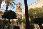 Trapani, restaurato il San Girolamo: i lavori finanziati dai privati