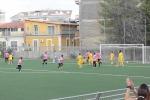 New Team Ragusa, contro l'Aragona la prima sfida