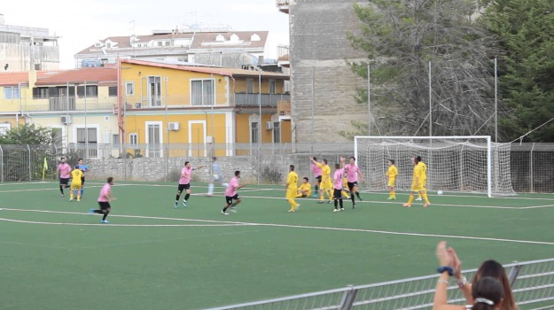 Aragona, Calcio, promione, ragusa calcio, Ragusa, Sport