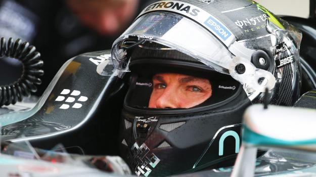 formula uno, Gp Suzuka, Gran Premio, Sicilia, Sport