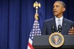 """Usa, ex 007 accusa la Casa Bianca: """"Ha ignorato gli allarmi sull'Isis"""""""
