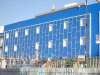 All'ospedale di Mazara apre reparto per i piccoli interventi di chirurgia cardiologica