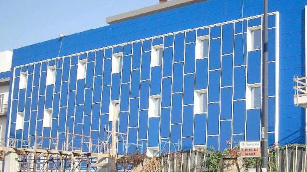 Ospedali Mazara Marsala, Trapani, Cronaca