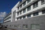 Coronavirus, 12 positivi all'Ospedale San Marco di Catania: chiuso reparto