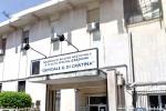 Scontro all'incrocio, tre bimbi feriti: traffico in tilt a Palermo