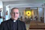Scomunicato don Minutella, il prete palermitano che ha attaccato il Papa e il Vaticano
