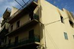 Bombola di gas esplosa a Messina, le due vittime avevano problemi economici