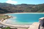Centro comunale di raccolta rifiuti di Pantelleria, gli atti tornano in Procura