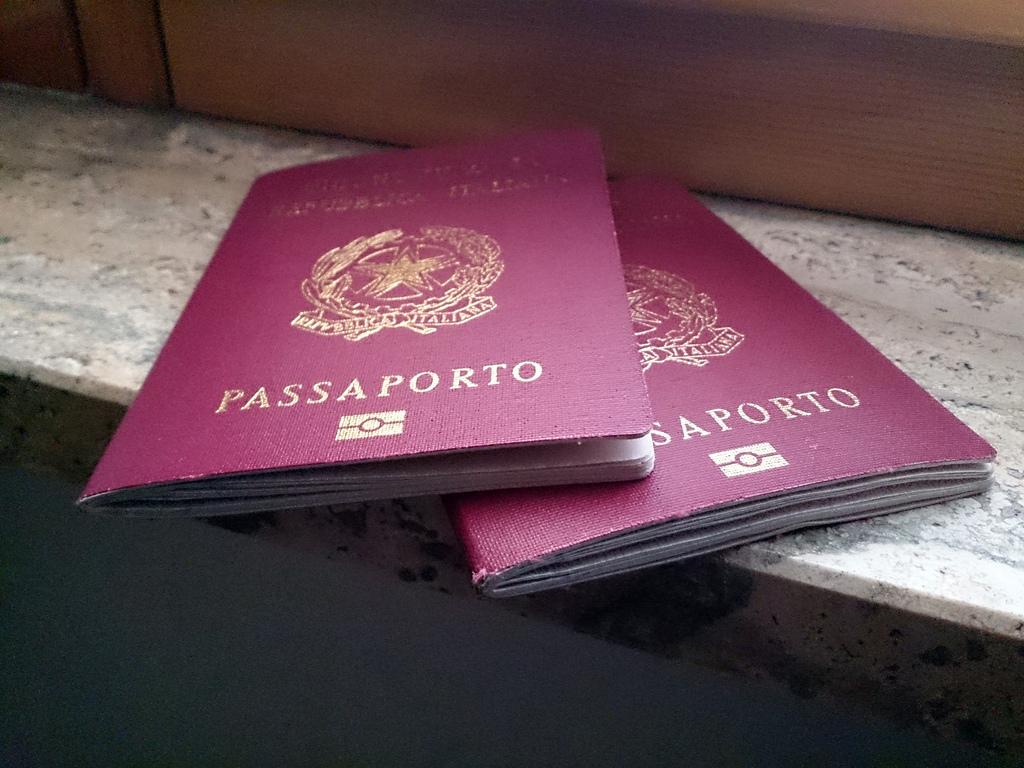 Ufficio Passaporti A Catania : Ufficio passaporti villa opicina gli orari di chiusura