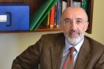 Rettore decaduto a Catania, Pignataro: entro 30 giorni alle urne