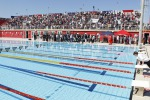 Impianti sportivi a Trapani, interventi già avviati