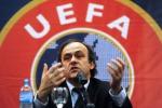 """Fifa, Platini scrive al Comitato etico: """"Chiarirò tutto"""""""
