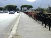 Palermo, il M5s: