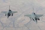 Raid anti-Isis in Afghanistan: uccisi un comandante e 5 jihadisti