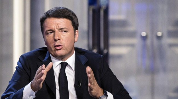 partito democratico, Matteo Renzi, Sicilia, Politica