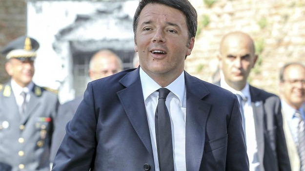 governo, premier, tagli, tasi, tasse, Sicilia, Politica