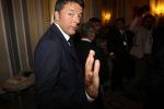 """Renzi: """"La politica cambia, ma anche le imprese facciano altrettanto"""""""
