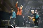 Dopo Obama, i Rolling Stones: il gruppo rock fa tappa a Cuba