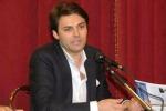 Mazzarrà, inchiesta sui rifiuti: 4 arresti tra cui sindaco ed ex senatore